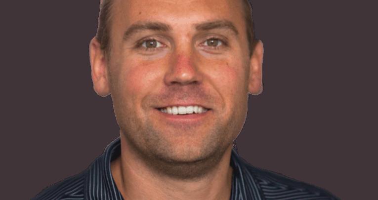 Kyle Passkiewicz