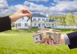 jacksonville-cash-buying-keys