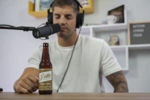 Pat Flynn Podcast Jville